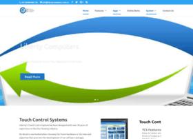 libertycomputers.com.au