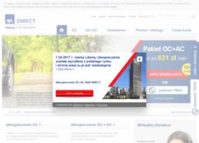 libertydirect.pl
