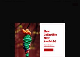 libertyellisfoundation.org