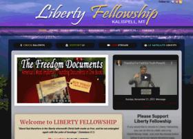 libertyfellowshipmt.com
