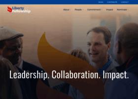 libertyfellowshipsc.org