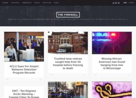 libertyfirewall.wordpress.com