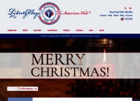libertyflag.com