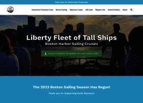 libertyfleet.com