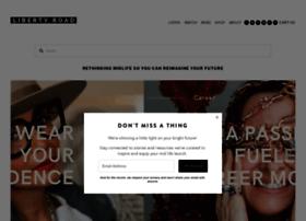 libertyforher.com