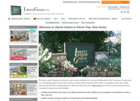 libertygreens.com