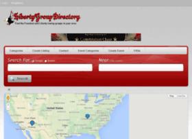 libertygroupdirectory.com