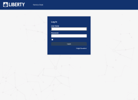 libertyhelpdesk.com