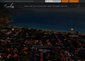 libertyhotelsoludeniz.com