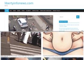 libertyinfonews.com