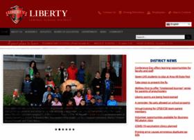 libertyk12.org