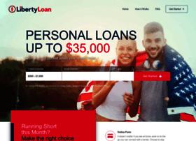 libertyloanusa.com