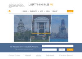 libertyprinciples.com