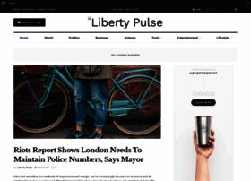 libertypulse.com
