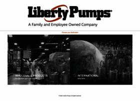 libertypumps.com