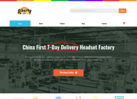 libertyrainbow.com