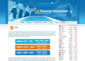 libertyreserve-profits.com