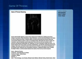 libertyshare-game-of-thrones.blogspot.co.uk