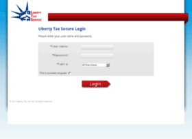 libertytax.net