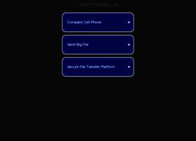 libertytheme.com