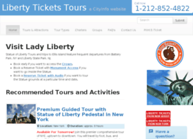 libertytickets.us
