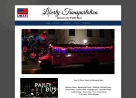 libertytransportation.webs.com