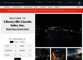 libertyville-lincoln.com