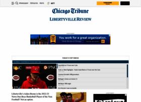 libertyville.chicagotribune.com