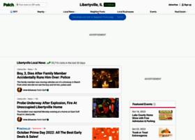 libertyville.patch.com