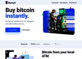 libertyx.com