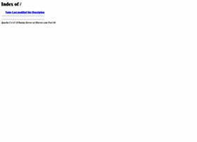 libervis.com