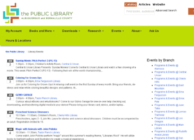 libevents.abclibrary.org