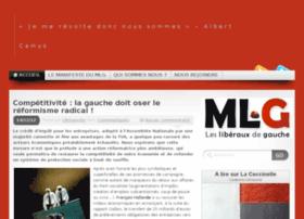 libgauche.fr