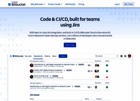 libgd.bitbucket.org