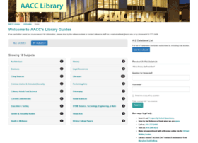 libguides.aacc.edu