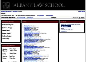 libguides.albanylaw.edu