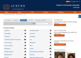 libguides.auburn.edu
