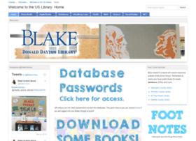 libguides.blakeschool.org