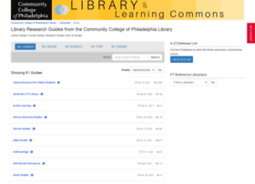 libguides.ccp.edu