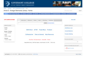 libguides.covenant.edu