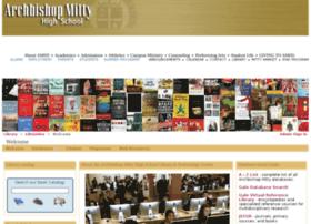 libguides.mitty.com
