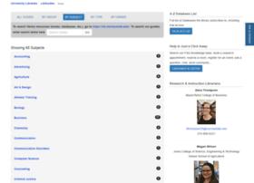 libguides.murraystate.edu