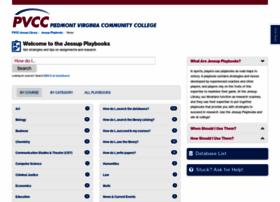 libguides.pvcc.edu