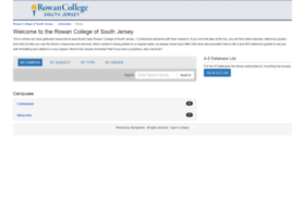libguides.rcgc.edu