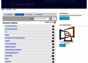 libguides.uwec.edu