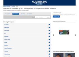 libguides.washburn.edu