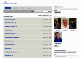 libguides.whitman.edu