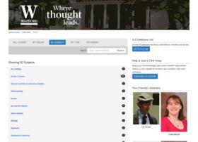 libguides.wofford.edu