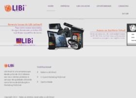 libi.com.br