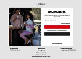 libidus.ind.br